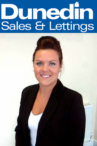 Maxine Kelly Dunedin Sales and Lettings