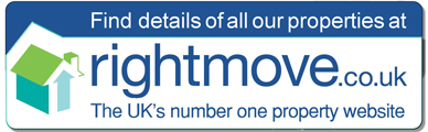 See us on RightMove