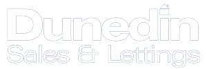 Dunedin Sales and Lettings