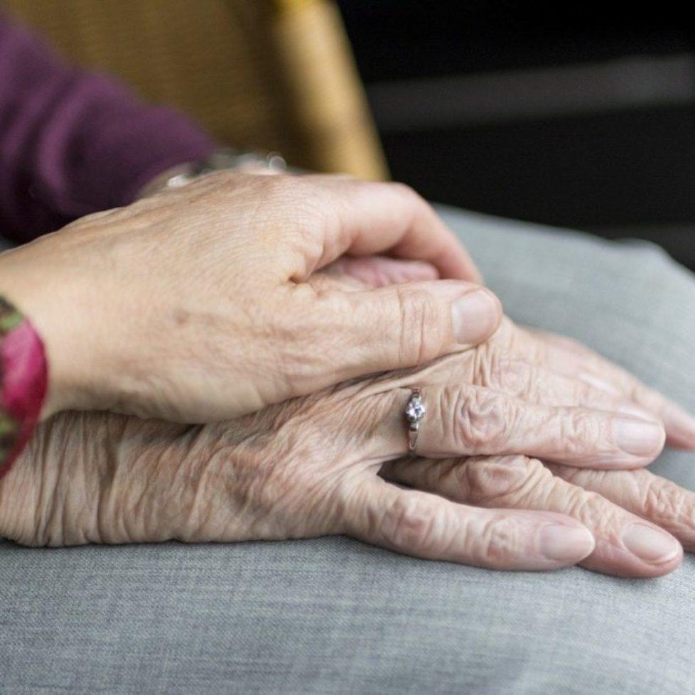 tenants over 60