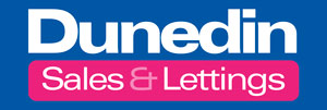 Dunedin Sales and Lettings logo